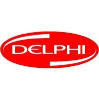 快速交货 DELPHI德尔福 连接器 357 972756