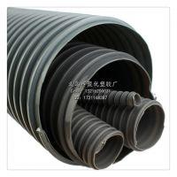供应优质PVC通风软管/透明灰色钢丝伸缩管/工业通风管直径60mm