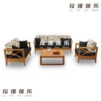 厂家供应样板房沙发,样板房沙发价格,样板房沙发定做