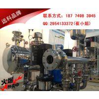 嘉禾县变频调速供水设备一线品牌供水设备厂家