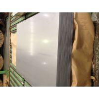 热轧弹簧钢65MN卷板