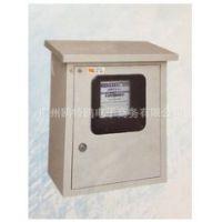 三相电表箱110201