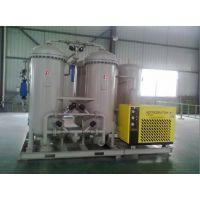 熔炼炉助燃制氧机(纯度96%)