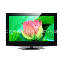 厂家供应37寸安卓电视机 液晶电视机 触摸电视 触摸显示器