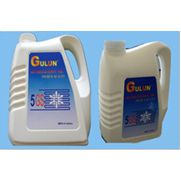 供应杭州冷库安装家用制冷设备配件家用空调安装