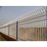 铁艺护栏网价格宇琦护栏网厂专业生产锌钢护栏网