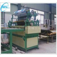 金属平板覆膜机(自动切膜式)-不锈钢贴膜机(自动割膜式)-各种板材贴保护膜加工