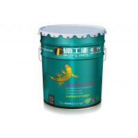 水性木器漆广东德工漆内墙漆排名涂料厂生产氟碳漆招代理