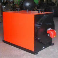 采暖热水锅炉、恒特专注热水锅炉、广东采暖热水锅炉