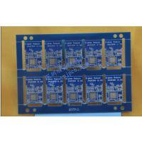 供应PCB双面喷锡板320元/平米,阻抗板、半孔板、BGA等PCB线路板