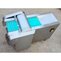 YQC660型多功能切菜机、YQC660型切辣椒机--沃成机械
