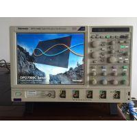 南京DPO7104C 无锡DPO7104C 泰克1GHZ示波器