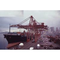 广州黄埔到青岛国内海运,海运费查询,纸巾船运门到门运输,集装箱水运