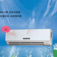 格力空调品质 1匹冷暖定频家用中央空调挂式空调柜式空调 厂家批发