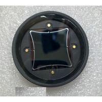 二维PSD位置传感器 型号:SPT-2DPSD-W203
