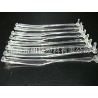 耐酒精 浮水PA12透明尼龙 TR90LXS极佳的抗磨损性