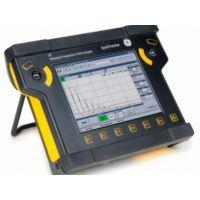 SpotChecker 汽车焊点超声检测仪 超声波点焊仪 GE检测科技