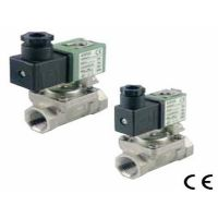 ASCO-238D系列电磁阀
