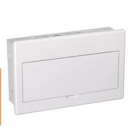还在为找什么品牌住宅配电箱发愁吗?选择士林选择安全