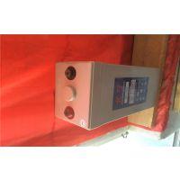 费西尔德蓄电池Firmshield 2v200ah一级代理