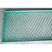 钢板网墙规格,钢板网墙定做,炳辉网业