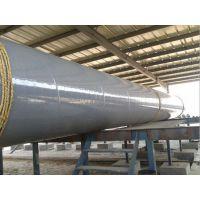 生产保温螺旋钢管厂家