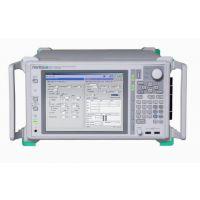 MP1800A信号质量分析仪出售MP1800A