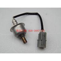 圣达菲2.7新款 韩装 氧传感器 39210-3E130 电喷件