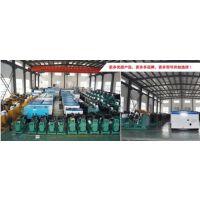 发电设备价格 青山发电设备 武汉发电设备租赁