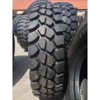 厂家直销 18.00R33 全钢丝轮胎 抗撕裂性 卸载卡车轮胎