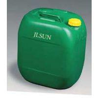 纳米银系抗菌防臭粉SCJ-120 青岛抗菌剂