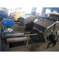 新型液压开箱制砂机、液压开箱制砂机、省工维修方便