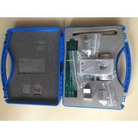 铅笔硬度计价格丨天津智博联漆膜硬度检测仪器