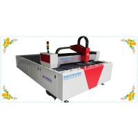 不锈钢光纤激光切割机-500强企业选用的大族粤铭不锈钢光纤激光切割机