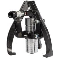 (德国AS)2/3爪互换 一体式液压拉马'埃尔森进口液压拉马_ 拔轮器