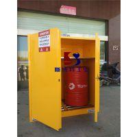 斯博特供应115加仑油桶柜