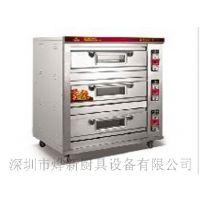 深圳工厂厨房改造工程