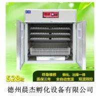 重庆小型孵化机_家用小型孵化机厂家晨杰更专业