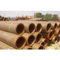 怎么提高12Cr1MoV无缝钢管生产效率和质量?