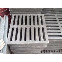 球墨铸铁井盖优点、綦江铸铁井盖、重庆铸造厂