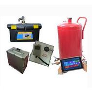 MKY-YQJY-2型油气回收智能检测仪库号:3907