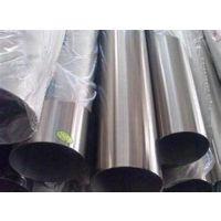 304不锈钢装饰管价格、不锈钢装饰管、贵盈厂