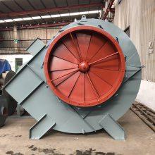 Y4-68锅炉引风机 4-68-12.5C风机厂家 辽宁锅炉引风机