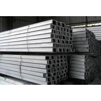 【达承金属】供应日本高品质 SWRH72A 结构钢