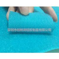 铝塑板保护膜 喇叭网贴合机 电器橡胶垫哪个厂家好