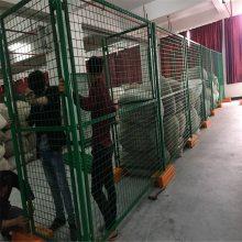 铁路护栏 圈地护栏网 防护网生产厂家