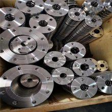 金裕 厂家定制316法兰 316不锈钢管道法兰