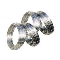 供应厂家供应SUS304不锈钢线材、 车轴线、 光亮线、304不锈钢弹簧线
