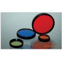 生产玻璃  各种型号光学玻璃  钢化玻璃  丝印玻璃