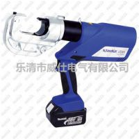 EK120/42-L 液压压接工具 充电式液压压线钳 可定制压接模具